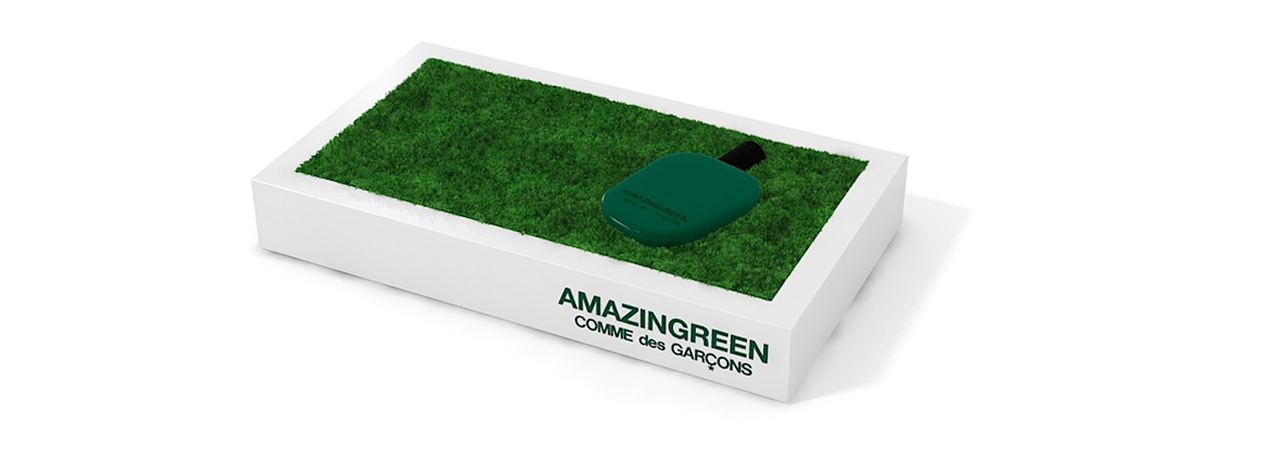 amazingreen 4